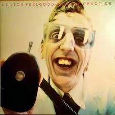 Dr. Feelgood - Private Practice | Releases | Discogs