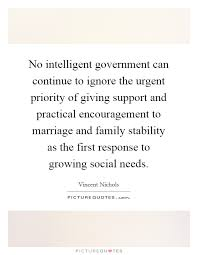 no family support quotes sayings no family support picture quotes