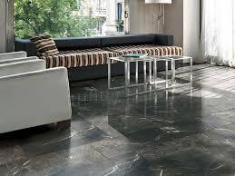 glazed stoneware flooring timeless by cerim