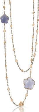 pasquale bruni fine jewelry for women