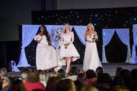 georgia bridal show cobb galleria