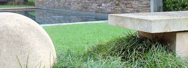 petro landscaping cape town south africa