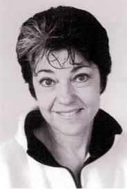 Margaret Lazarus | Jewish Women's Archive