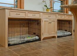 Indoor Dog Fence Ideas Jpg 608 450 Dog Rooms Dog Houses Home