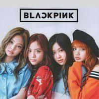 آهنگ Stay از Blackpink با ترجمه | اهنگ استی ( با من بمون ) از بلک پینک با  معنی
