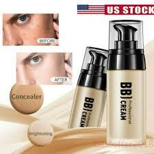 face makeup base creams before bb cream