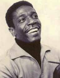 Alfred Smith | Discography | Discogs