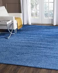best area rugs 2020 modern 8x10