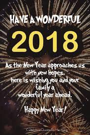 wonderful new year happyshappy