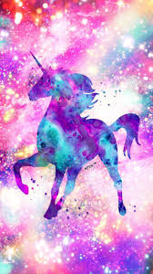 unicorn rainbow phone wallpapers top