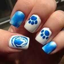 is nail polish harmful to your health