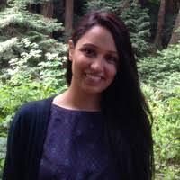 Claudia Johnson - Account Manager - 99c Advertising Agency   LinkedIn
