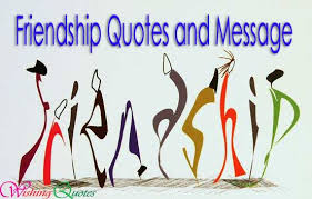 category friendship quotes wishes image hd
