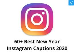 best new year instagram captions to use for your confetti
