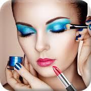 beauty selfies makeup editor in pc