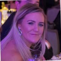 Geraldine Smith - Estimator - Morgan Sindall | LinkedIn