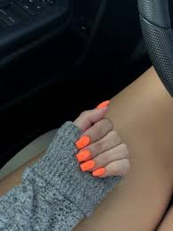 anthony vince nail spa 66 photos 56