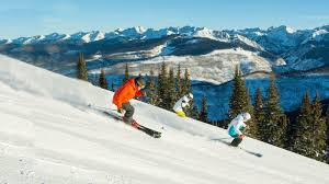 family ski resorts for the 2019 2020