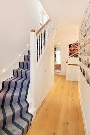 rug runners for hallways small house design