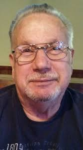 Obituary for Alvin Odell Johnson, Cabot, AR