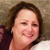 Antoinette Smith - Him Sr. Specialist - Catholic Health Initiatives    LinkedIn