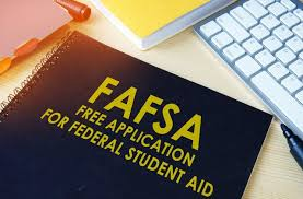 10 Common Mistakes Made on the FAFSA   Paying for College   US News