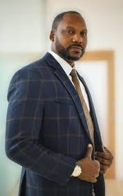 Peter Laurence Carr IV - PLC Law Group, APC - Civil Rights Law Firm
