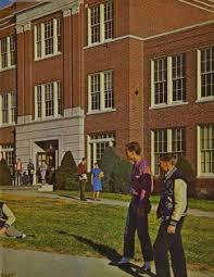 Raytown High School - Find Alumni, Yearbooks & Reunion Plans - Classmates