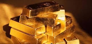 Asaltan vehículos con barras de oro y plata en Sonora – No Pasa Nada