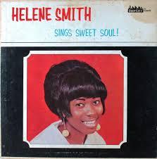 Helene Smith - Sings Sweet Soul! (1967, Vinyl)   Discogs