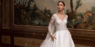 ovias wedding dresses gowns