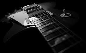 hd guitar wallpaper 76 images