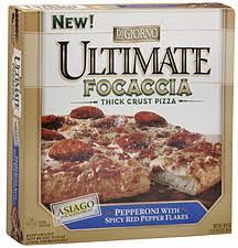 digiorno pizza thick crust pepperoni