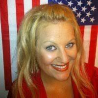 Adeline Baker Email & Phone# | Associate Broker @ American ...