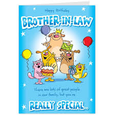 birthday quotes for a brother in law on envelopes tamil cute hindi