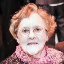 Obituary of Jane Ormand Fairfax | Funeral Homes & Cremation Service...