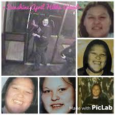 Sunshine April Hilda Wood - Home | Facebook