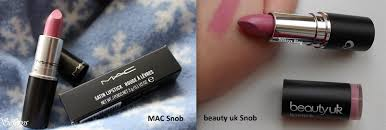 dupes for mac makeup nayab loves