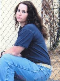 Oregon Mom Who Killed Her Abusive Husband on Life After Prison   PEOPLE.com