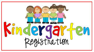 Image result for kindergarten 2020-21