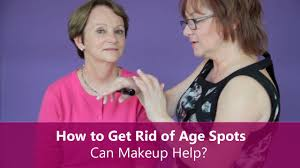 makeup for indian skin in hindi age