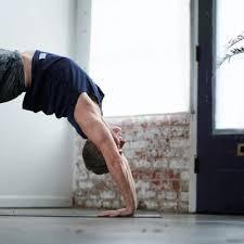 home jason crandell vinyasa yoga method