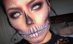 makeup artist in reno