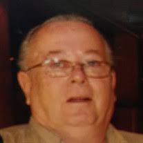 Duane James Maue Obituary - Visitation & Funeral Information