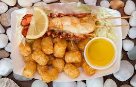 Cousins Maine Lobster sells 38,000 ...
