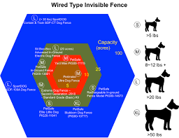2019 Best Invisible Dog Fence Review Petsecureyard