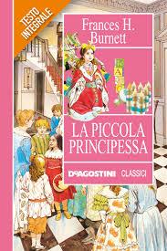 La piccola principessa - eBook - Walmart.com - Walmart.com