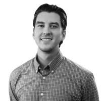 Kevin Mawby - Capital Markets - DiversyFund, Inc. | LinkedIn