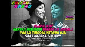 simple aja quotes remaja maz bay kansas city comic con