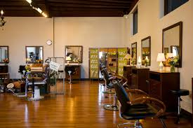 local honey artisan hair salon and